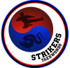 Strikers Taekwondo