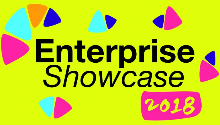Enterprise-Showcase-logo-large-2018-yellow-background-768x437
